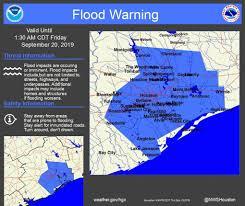 Tide Chart Freeport Tx Freeport Tx Weather Tomorrow Forecast