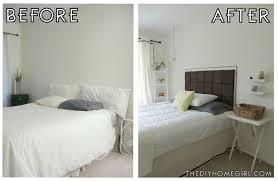 Fresh Diy Backboard Bed Top Gallery Ideas