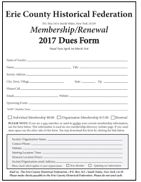 organization membership form template sample membership form fresh form templates membership renewal form