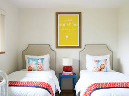 ▻ bedroom furniture  cheap kids twin beds and modern kids