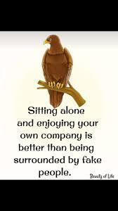 Pin By Narasimharao K On Krithika Simha Inspirational Quotes