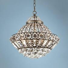 old crystal chandelier chandeliers antique brass with crystals furniture cleaner recipe old crystal chandelier antique brass