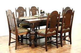 dining room tables that seat 10 extendable dining table seats large size of dining room furniture dining room tables that seat 10