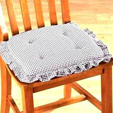 chair pads with ties kitchen chair cushions with ties kitchen chair cushions kitchen chair pads padded chair pads with ties kitchen chair pads cushions
