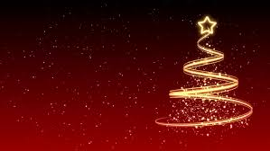 free christmas tree background. Beautiful Background Christmas Christmas Tree Background  Merry 23 HD  For Free H