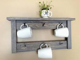 k cup holder wall mounted beautiful wall mounted cup holder like this item wall mounted paper
