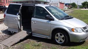 wheelchair lift for van. Used Wheelchair Lift For Van