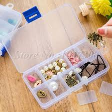 compare prices on home fuses for fuse box online shopping buy low 10 compartment small organiser storage plastic box craft nail fuse beads 10 slots jewelry box earring