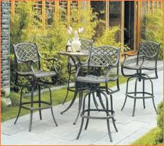 agio patio furniture parts agio patio furniture covers