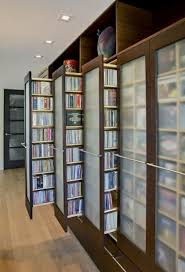 Beautiful Unique Bookshelf Cool And Unique Bookshelves Designs For  Inspiration