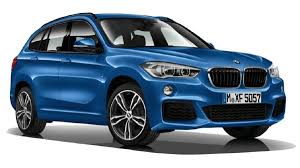 Bmw Model Chart Bmw Cars Price Bmw New Car Models 2019 Carwale