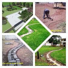 Best Landscaping Designs In Kenya Crystal Gardens