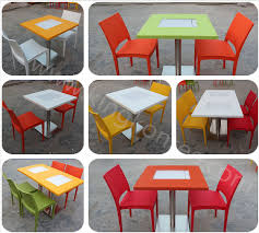 restaurant chairs and tables philippines. dining table and chair set , philippine set, room furniture restaurant chairs tables philippines n
