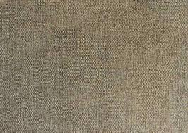 Sofa Fabric Texture Seamless wwwmicrofinanceindiaorg