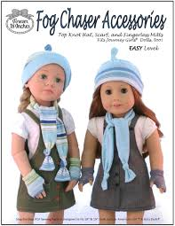 Free Printable Doll Clothes Patterns For 18 Inch Dolls Custom Inspiration Ideas