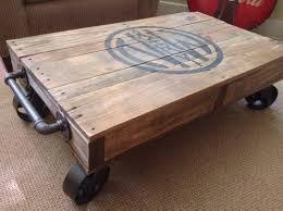 Best 25 Industrial furniture ideas on Pinterest
