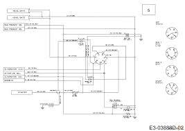 mf tractor wiring diagram wiring diagram insider ferguson tractor wiring diagram wiring diagrams value massey ferguson 165 tractor wiring diagram mf tractor wiring diagram