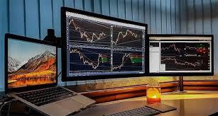 Among the few scalp trading platforms is the bittrade crypto terminal. Scalp Trading Bitcoin Trading Keyboard Forex Hasan Hd Salon