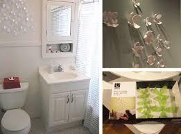 bathroom wall decorating ideas. Simple Decorating Bathroom Wall Ideas For Decorating T
