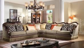 autumn bronze luxury 3 pc beige