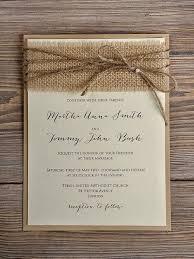 24 country wedding invitation templates vizio wedding Diy Country Wedding Invitations Diy Country Wedding Invitations #26 diy country wedding invitations templates