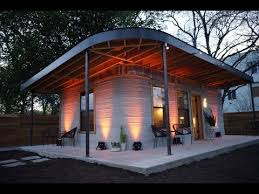 The <b>Power</b> Of Purpose: How New Story Is 3D <b>Printing</b> Houses To ...