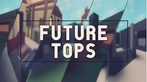 .vip servers for free is a group where players alike can come together and play some of their favourite games together in vip servers, with no need to pay in any form! Futuretops V2 09 Free Vip Servers Roblox