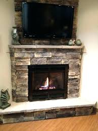 gas or electric fireplace how switch not with plan 17