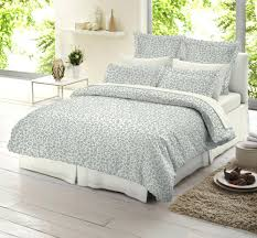 Queen size duvet cover dimensions south africa & Duvet Covers King Size Duvet Cover Dimensions Usa Canada Full Adamdwight.com
