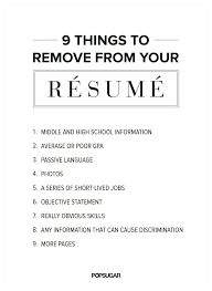 Best Resume Ever Resume Ideas Inspiration The Best Resume Ever