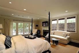 beautiful traditional master bedrooms. Traditional Master Beautiful Bedrooms