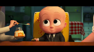 virgin america movie cost: Boss Baby Nhóc Trùm Trailer lồng tiếng Dự kiến  31 03 2017 YouTube - YouTube PHIM CHIẾU RẠP