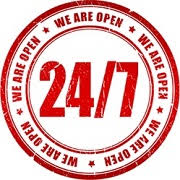 24 hour locksmith. Vancouver Locksmith After Hours 24 Hour