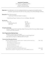 Resumemaker Interesting Resume Free Maker License Free Resume Maker Professional Free