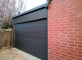 Door Garage Garage Door Repair Houston Tx Discount Garage Doors