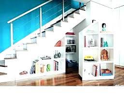 under stair shelves storage under stairs under stair storage ideas stair step storage stair shelves stairs