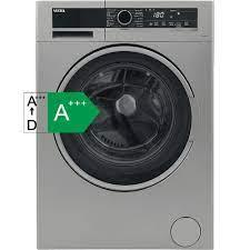 Vestel CMI 8710 G A+++ Gri Çamaşır Makinesi Fiyatları