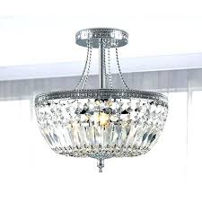 small flush mount chandelier flush mount chandeliers unique semi flush mount chandelier of small flush mount