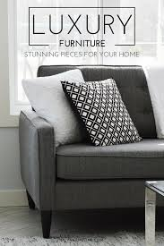 studio living room furniture. Luxury Living Room Furniture: Stunning Pieces For Your Home Studio Furniture