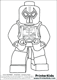 Legos Coloring Pages Marvel Coloring Pages Printable Superheroes
