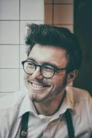 Welke Bril Past Bij Mijn Gezicht Trendheads
