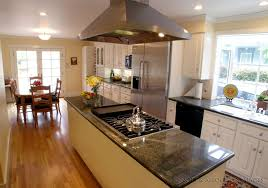 Kitchen Cooking Islands Hungrylikekevin Com For Kitchens Designs 10