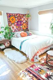 mexican style bedroom bedroom decor no bedroom decor style bedroom decor bedroom mexican style bedroom furniture