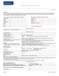 purchase order template microsoft word new purchasing order sample konoplja co