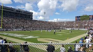 Bright House Field Seating Chart Spectrum Stadium Wikipedia