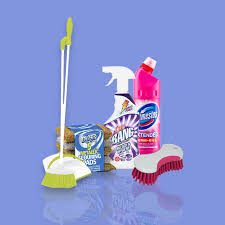 Cheap Everyday Household Products Supplies Hihouse