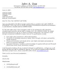 download this cover letter cover letter guidelines