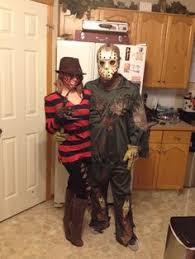 Couples Costume Halloween Diy, Halloween 2018, Scary Couples Halloween  Costumes, Scary Costumes For