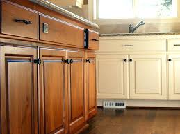 how to paint a cabinet door resurface kitchen cabinet doors home design ideas intended for door refacing paint kitchen cabinet doors only