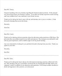 Business Letter Definition Template Simple 48 Formal Letter Templates PDF DOC Free Premium Templates